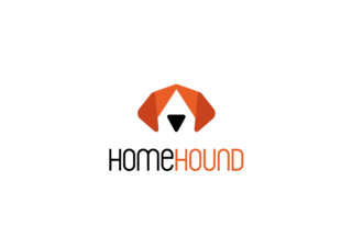 Real Estate Agents Revolt Against REA, Homehound Responds with Capped Pricing Model and a Strong Industry Message