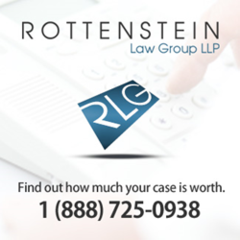 Federal Court Schedules Pretrial Conference for Ethicon Mesh Bellwether Trial, the Rottenstein Law Group LLP…