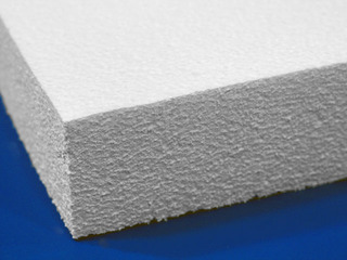Foam Factory, Inc. Re-Introducing Popular 3LB EPS Foam to Inventory