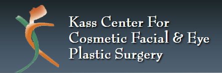 The Kass Center for Cosmetic Facial and Eye Plastic Surgery