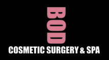 BOD Cosmetic Surgery
