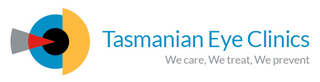 Dr. Gordon Wise of Tasmanian Eye Clinics Updates Website for Hobart Patients