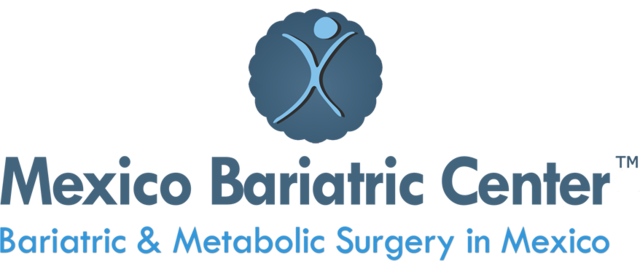 MexicoBariatricCenter.com