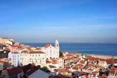 Jewish Heritage Tour of Portugal