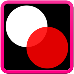 New Innovative Puzzle App, Tap the White, Skip the Red is Now Available On Google Play