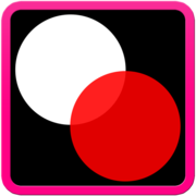Tap the White Skip the Red is a one touch puzzle game that helps gamers develop killer instincts and coordination with simple and clean graphics.