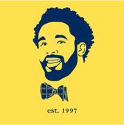 Dhani Jones Bow Tie Shirt