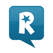 New Rantable app is the perfect place to share rants with fellow Ranters on Twitter.
