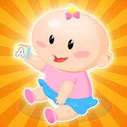 New Innovative Kids Puzzle App, Baby Blocks, Now Available On App Store