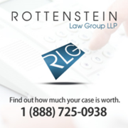 The Rottenstein Law Group