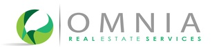 Omnia Real Estate Services Announces Max Kim as New President
