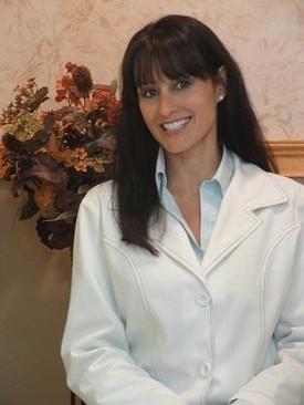 Forked River dentist, Dr. Van Liew