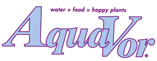 Now Available: AquaVor's Perfect Plant™ Food for Superior Plant Growth