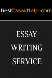 TELL YOUR SPECIAL STORY IN A NARRATIVE ESSAY FORM WITH BESTESSAYHELP.COM, AN ON-LINE WRITING SERVICE AGENCY