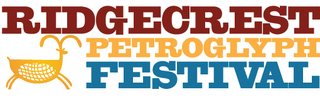 Ridgecrest to host first annual Petroglyph Festival, honoring Native American heritage