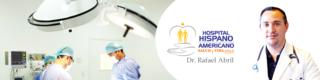 Hispano Americano Hospital launches a new bariatric program