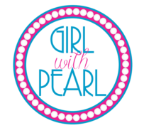 Girl with Pearl is the star-style destination for designer pearl jewelry.