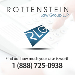 Rottenstein Law Group