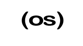 Online-Storage.com Expands Offering for Online Storage Software