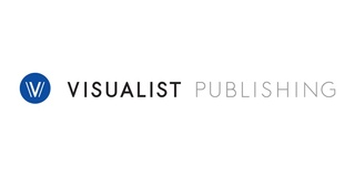 Visualist Publishing Announces Launch with Award-Winning eBooks