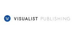 Visualist Logo