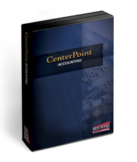 Centerpoint Accounting Software<br />