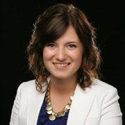 Emma Klak, UMG Graphic Designer