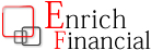 Enrich Financial Offers Legal Credit Repair to Reduce Your Financial Stress