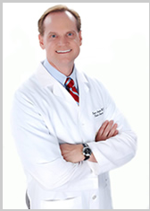 Dr. Bruce Landon Launches Updated Website for Tampa Plastic Surgery Patients