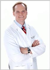 Dr. Bruce Landon