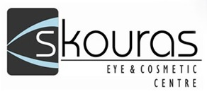 Toronto Eye Clinic Updates Website for Patients Seeking Laser Vision Correction