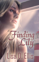 Readers Are Finding Lily…