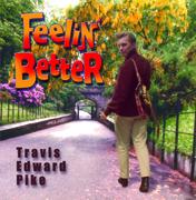 Feelin' Better CD