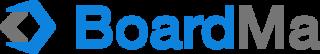 Southwest Florida Community Foundation, BoardMa Partner on Web Award