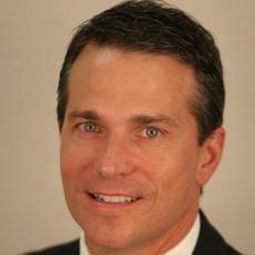 Philadelphia Plastic Surgeon Dr. David Horvath Launches New Website