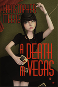 "Now published: ""A Death in Vegas"""