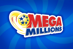 Looty Pool - Mega Million