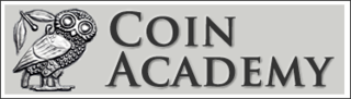 First Digital Currency Education Site Launches