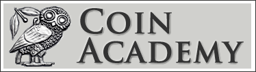 CoinAcademy.co