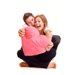 New Welsh Dating Site SinglesDatingWales.co.uk Offers Alternative to Dating Services in Wales