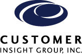 Customer Insight Group Adds Branson Tourism Center to Growing Client Roster