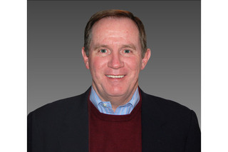 BestTransport President And CEO Mike Dolan To Speak At Ohio Conference On Freight