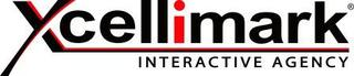 Orlando Interactive Digital Agency Xcellimark is One of the Top Advertising Agencies in Orlando