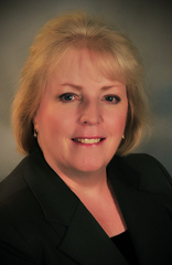 Midge Duncan Named to Board of Examiners for 2014 Malcolm Baldrige National Quality Award