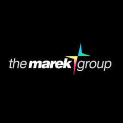 The Marek Group Acquires Promotional Products Distributor CPI Promotions