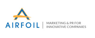 Airfoil to Speak on the Future of Automotive Marketing at the Connected Vehicle Trade Association's 5th Summit