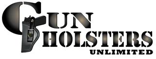 Gun Holsters Unlimited.com Joins American Firearm Frenzy