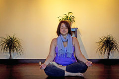 SSP Yoga is pleased to announce an afternoon with Jen Greer for a special workshop for anyone interested in remembering how to relax.