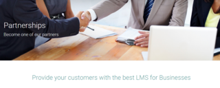 MATRIX LMS launches its Global Partner Program