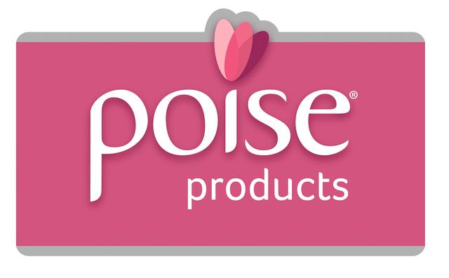 Poise Products Australia